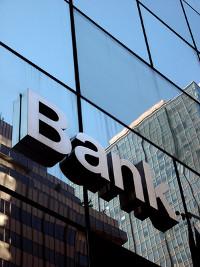 steuerbescheinigung santander bank