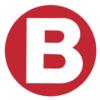 HerBach 1 GmbH & Co. KG