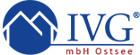 IVG Immobilien Verwaltungsgesellschaft mbH Ostsee