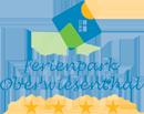 Ferienpark Oberwiesenthal GmbH