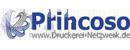 Princoso GmbH