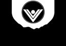 vallo & vogler GmbH