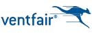 Ventfair GmbH